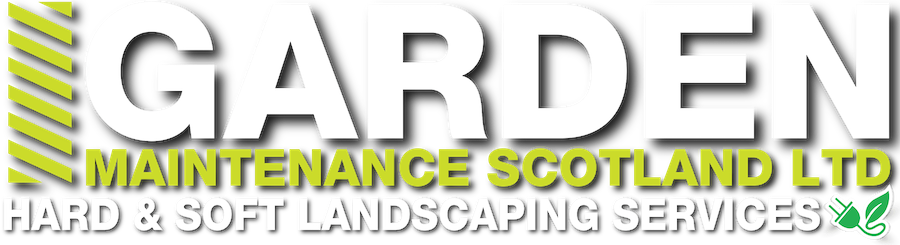 Garden Maintenance West of Scotland Ltd